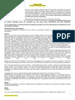 11. PP vs Ubiña - G.R. No. 176349 - Case Digest