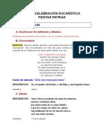 Guión Eucaristía fiestas patrias - Monitor.pdf