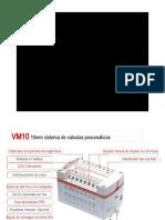 124 VM10 presentation br01