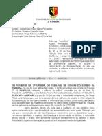 06309_10_Citacao_Postal_rfernandes_RC2-TC.pdf