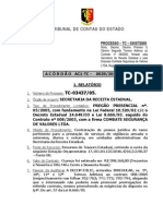 03437_05_Citacao_Postal_jjunior_AC1-TC.pdf
