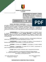 04406_08_Citacao_Postal_fviana_AC1-TC.pdf
