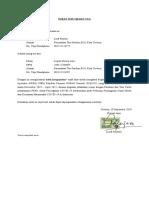 Surat Izin Orang Tua.docx.doc