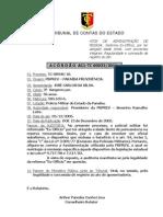 Proc_08948_10_08948-10-reforma_ex-officio._pbprev.doc.pdf
