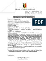 Proc_08950_10_08950-10-reforma_ex-officio._pbprev.doc.pdf