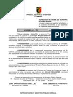 02021_09_Citacao_Postal_gmelo_AC1-TC.pdf