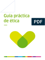 ENGIE_Guía-práctica-de-ética