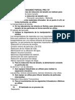SEGUNDO PARCIAL PRQ 157.pdf