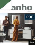 Soluções_de_Banho_2020_-_2021.pdf