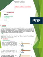 TP-RDM-PORTIQUE (1).docx