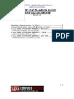 forensic_install_408v2.2
