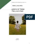 CUADERNO_DE_TRABAJO_PIDE_Y_SE_TE_DARA
