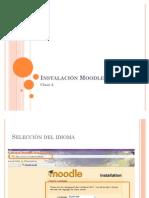 instalacion_1