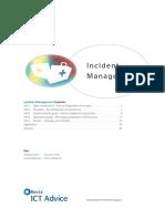 fits_incident.pdf