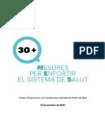 informe-comite-experts-v6