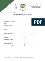 journal_de_stage_inat-1ere_annee_a_diffuser (1)-converti.docx