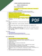 TEMAS - CURSO CONSTRUCCIONES RURALES.docx