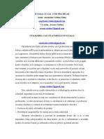 UTILIZAREA_CALCULATORULUI_IN_SCOALA
