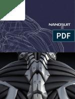 NanoBrochure_final_small