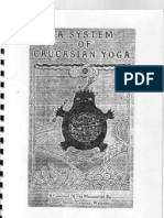 321378-A-System-of-Caucasian-Yoga-by-Count-Stefan-Colonna-Walewski