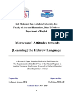 Moroccans_Attitudes_towards_learning_the.pdf