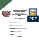 PETROLOGIA SEDIMENTARIA.docx