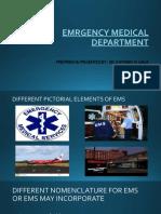 EMERGENCY MEDICAL SERVICES.pptx