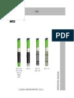 SCL-Instruction-Manual-R2-09-18.pdf