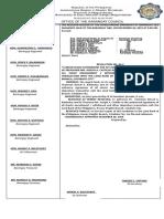 BARANGAY_COUNCIL_RESOLUTION.docx