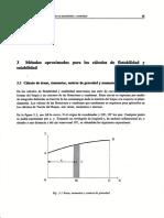 metodos_aproximados_integracion