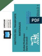 01 (2° cuatrimestre 2016) introducción Tecnología para impresión.pdf