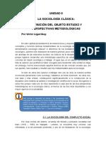 Capítulo II - Manual de Sociología - Ligarribay (1)