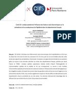 MA_GA_NL-Covid19_2020-04-18 (1).pdf