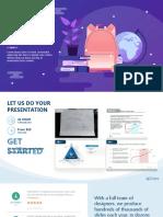 school_ppt_template_-_10_slides_-_playful_1st_draft