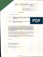 resolucion_000009_honorarios_2020
