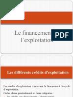 Financement de l'exploitation.pptx