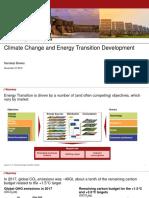 PEF2019_A T Kearney_Sandeep Biswas_panel 5