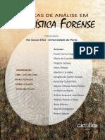 Praticas_de_análises_em_linguística_forense (coletânea)