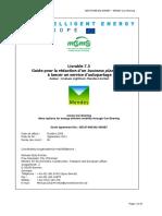 momo_car-sharing_a_business_plan_for_car_sharing_fr_fr.pdf