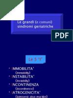 fattori che influenzano lo screening del carcinoma della prostata negli uomini afroamericani pdf