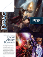 Dragon Magazine #397