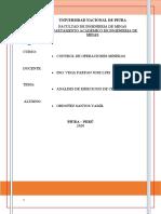 CONTROL CPM Y PERT.docx