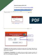 Manual_Reinscripcion_2010-2011