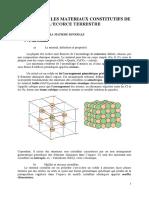 1596124904026_Cours 4_Matériaux constitutifs Ec