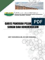 GARIS PANDUAN AKTIVITI PJ DAN UNIT KOKO SKSK.pdf