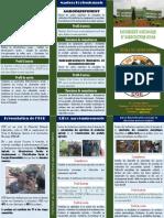 Brochure EGR