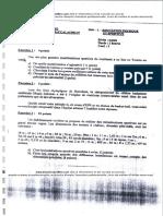 eps-2004-bacc-toutes-series-gabon.pdf