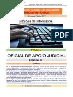 amostra-nocoes-de-informatica-cad-1e2 (1)22.pdf
