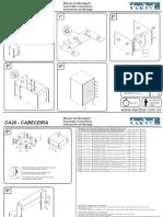 173094-ca20.pdf