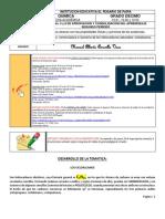 2P_GUIA_5_y_6_QUIMICA_10 (1).pdf